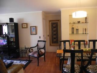Unique apartment  in the best Miraflores location! - Barranco vacation rentals