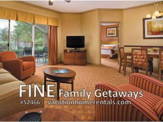 Nashville Condo - 5 Star Luxury - See  Reviews! - Nashville vacation rentals