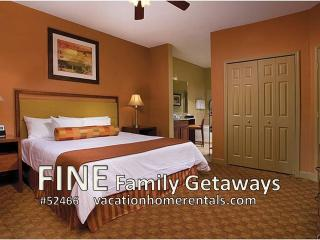 Nashville Condo - 5 Star Luxury - See  Reviews! - Nashville vacation rentals