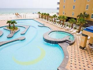 Crystal Tower Best amenities in Gulf Shores - Gulf Shores vacation rentals