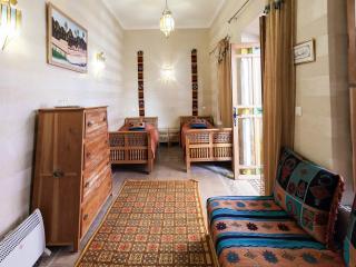 Riad DAR MAR OUKA  chambre MARRAKECH - Marrakech vacation rentals
