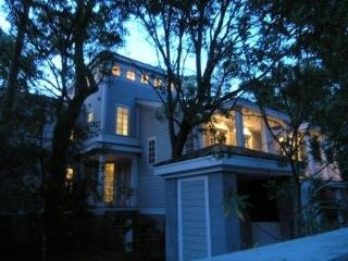 Incredible New 5+ BR Home w/ Pool - Near Beach - Kiawah Island vacation rentals