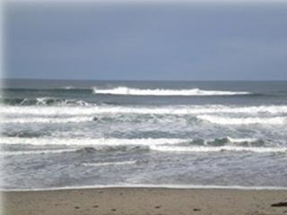 1 bedroom Condo with Internet Access in Lincoln City - Lincoln City vacation rentals