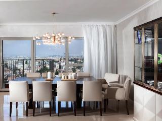 Spectacular 4 B Apartment in City Center Jerusalem - Jerusalem vacation rentals