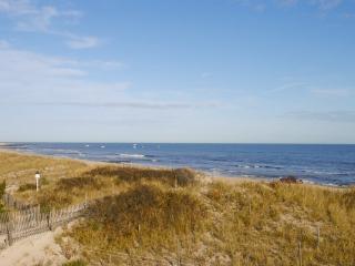 4or8BR Oceanfront - Beach Haven vacation rentals