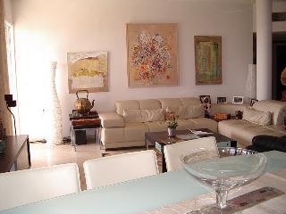The best in Ramat Poleg - Ir Yamim - Netanya vacation rentals