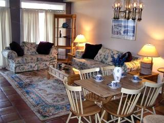 5 Blocks to the Beach -  sleeps 9 - Rehoboth Beach vacation rentals