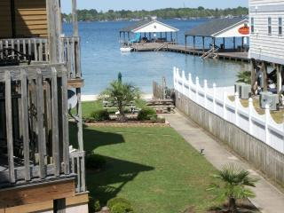 Beautiful condos at White Lake NC - Elizabethtown vacation rentals