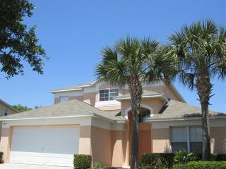 From$899/wk:5bd/4ba,Pool/BBQ/WIFI/Clubhouse - Four Corners vacation rentals