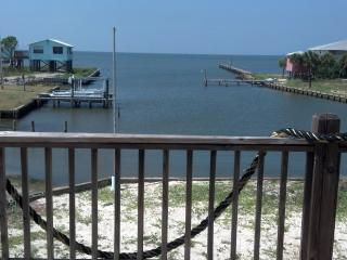 Baycation Ft Morgan-Kayak-Waterfront - Fort Morgan vacation rentals