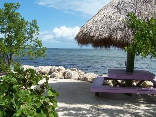 Key Largo Rental Fantastic Views - Key Largo vacation rentals