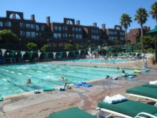 Financial Dist. 2min to Downtown great location! - San Francisco vacation rentals