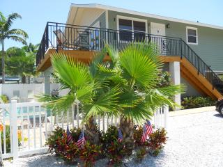 The Anna Maria Island Beach Paradise 10 - Anna Maria Island vacation rentals