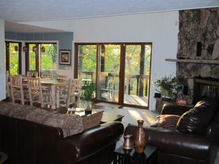 Lake Geneva vacation home rental - Fontana vacation rentals