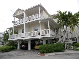 Coral Garden - Affordable Adorable Convenient - Key West vacation rentals