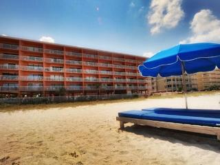 Chateaux 401 - Indian Shores vacation rentals