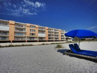 Holiday Villa II 310 - Indian Shores vacation rentals