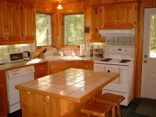 Perfect location for family gatherings - Wiarton vacation rentals