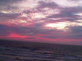 Sea Gypsy ~ Puffer Fish Paradise Beach Rental - Lincoln City vacation rentals