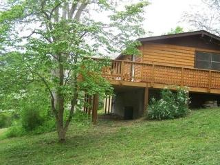 Perfect Luray Cabin rental with Dishwasher - Luray vacation rentals