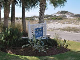 Endless Summer at Beachside Villas - Beach View - Santa Rosa Beach vacation rentals