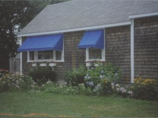 Cute two bedroom cottage - Wells vacation rentals