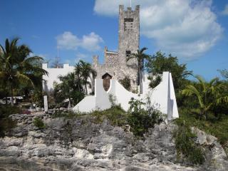 Nice House with Internet Access and Dishwasher - Tarpum Bay vacation rentals
