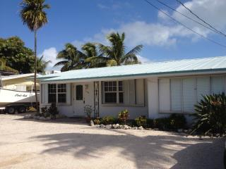 M85 ~ Oceanside Retreat - Marathon vacation rentals