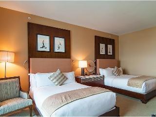 Luxury Studio Ritz Carlton Bal Harbour sleeps 2-4 - Bal Harbour vacation rentals