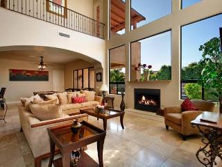 Beautiful Phoenix home - Minutes from Scottsdale - Cave Creek vacation rentals