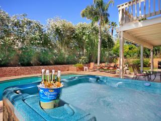 North Scottsdale home - Near Kierland Commons - Scottsdale vacation rentals