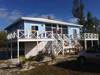 Beach House Casuarina duplex+shorelinestudio beach - Casuarina Point vacation rentals