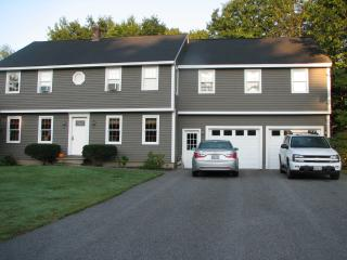 Scarborough Pine Point Great Family Home (pets ok) - Scarborough vacation rentals