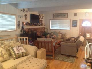 Amazing Pride Of Ownership Home - Lake Arrowhead vacation rentals