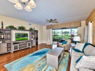 Saratoga Townhouse in the Lely Resort - Naples vacation rentals