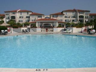 Oceanfront 3BR/3BA Villa Capriani - North Topsail Beach vacation rentals