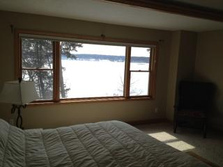Gorgeous House with Deck and Dishwasher - Minnetonka vacation rentals