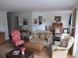 Cozy House with Deck and Internet Access - Virginia Beach vacation rentals