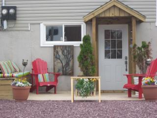 Gorgeous 2 bedroom Condo in Goulds - Goulds vacation rentals