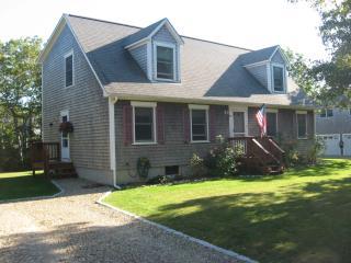Edgartown Meadows Summer Rental - Edgartown vacation rentals