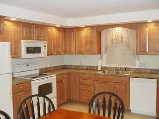 4 bedroom House with Deck in Hyannis Port - Hyannis Port vacation rentals
