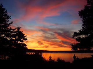 Winter Harbor @ Acadia National Park - Winter Harbor vacation rentals