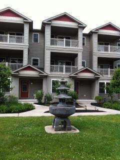 Wildwood Square 4BR/3.5BA, Pool, Sleeps 10 - Wildwood vacation rentals