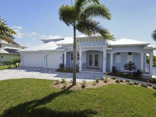 Holiday home Caribbean Breeze at Cape Coral - Cape Coral vacation rentals