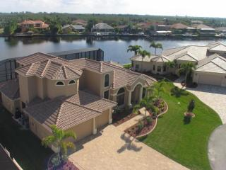 Dream Villa Majestic at Cape Coral - Cape Coral vacation rentals
