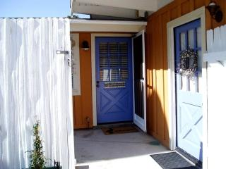 Adorable Nantucket-Style Cottage - Ventura vacation rentals