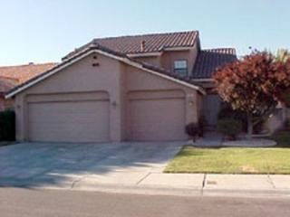 4 bedroom House with Internet Access in Henderson - Henderson vacation rentals