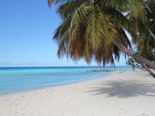 Barbados cheap apartments Barbados apartment - Dover vacation rentals