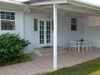 Barbados cheap apartments Barbados apartment - Dover vacation rentals