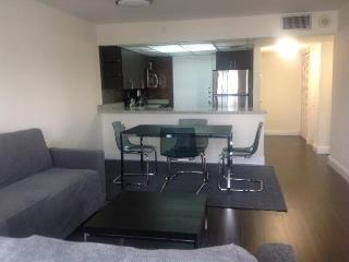 SoBe Right at the Beach on Ocean Dr 1 bedroom - Miami Beach vacation rentals